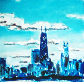 Searstower 2004